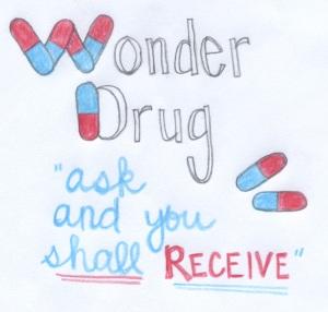 wonder_drug